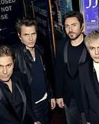 Поп легендите Duran Duran на EXIT Festival 2012
