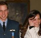Уилям и Кейт ще почакат с бебетата
