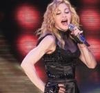 Супер Мадона счупи рекордите