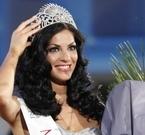 Голям наплив за Мис България 201