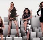 Bond представят новия си албум на живо в София!