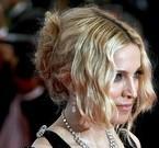 Мадона се колебае дали да не се омъжи отново