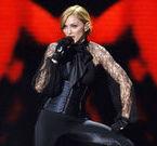 Мадона не иска да е самотна майка