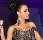 Мария Илиева номиниранa за